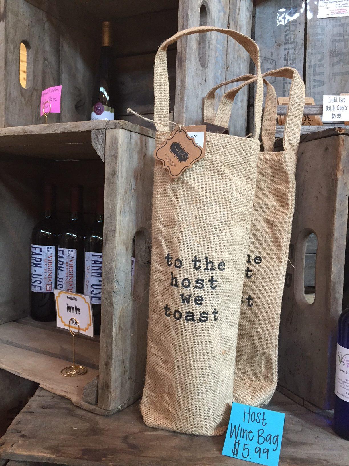 gift ideas at messicks farm market